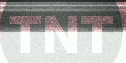 TNT – Señorita Pólvora